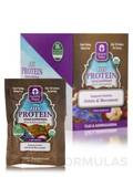 Flex Protein Sachets 15 Packets