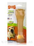 Flexi Chew® Bone (Souper Dogs, 50+ Lbs / 23+ Kg), Chicken Flavor - 1 Count