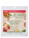 Flexibility Aromatherapy Mineral Baths 1 oz