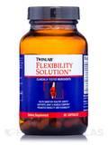 Flexibility Solution 60 Capsules