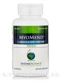 MyoMend™ - 120 Capsules