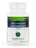 MyoMend™ - 60 Capsules