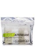 Flight Attendant First Class Hair & Body Kit Tea Tree 4 Multi