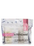 Flight Attendant First Class Hair & Body (Smooth as Silk) 2 oz