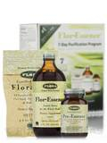Flor Essence 7 Day Purification Kit