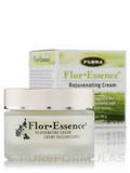 Flor Essence Rejuvenating Cream 1.7 oz