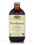 Flor Essence Liquid® 17 oz