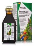 Floradix Intestcare 8.5 oz