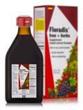 FloraDix® Iron + Herbs 23 oz