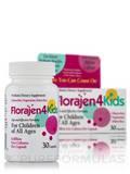 Florajen4Kids - 30 Capsules