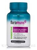 FloraMune (Advanced Digestive System & Immune Health) 30 Enteric Coated Tablets