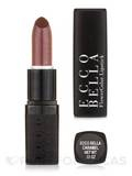 FlowerColor Lipstick, Caramel - 0.13 oz (3 Grams)