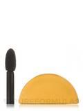 FlowerColor Natural Eyeshadow Refill, Celestial - 0.12 oz (3.5 Grams)