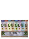 Flowers Spice Incense Sample Pack - 8 Count