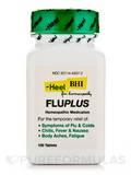 Flu Plus 100 Tablets