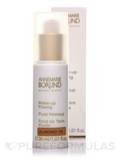 Fluid Makeup - Almond 1.01 fl. oz (30 ml)