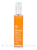 Foaming Facial Cleanser, Fragrance Free - 6 fl. oz (177 ml)