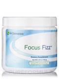 Focus Fizz 16.5 oz (469 Grams)