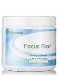 Focus Fizz - 16.5 oz (469 Grams)