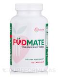FODMATE™ - 120 Capsules
