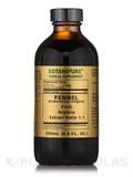 Foeniculum vulgare/Fennel 8.4 fl. oz (250 ml)