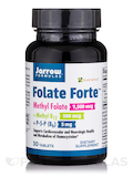 Folate Forte™ - 30 Tablets