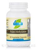 Folate Methylation - 60 Vegetarian Capsules