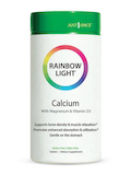 Food-Based Calcium™ - 90 Tablets