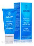 Foot Balm - 2.5 fl. oz (75 ml)