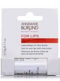 For Lips - 0.17 oz (5 Grams)
