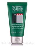 For Men Anti-Aging Revitalizing Cream - 2.53 fl. oz (75 ml)