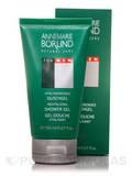 For Men Revitalizing Shower Gel - 5.07 fl. oz (150 ml)
