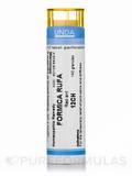 Formica Rufa 12CH - 140 Granules (5.5g)