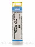 Formica Rufa 30K - 140 Granules (5.5g)