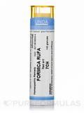 Formica Rufa 7CH - 140 Granules (5.5g)