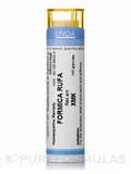 Formica Rufa XMK - 140 Granules (5.5g)
