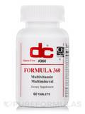 Formula 360™ - 60 Tablets