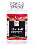 Formula H 90 Tablets