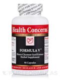 Formula V 90 Tablets