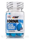 Fornatab 2.0 - 30 Tablets