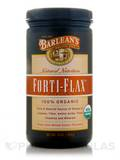Forti-Flax (Natural Nutrition) - 16 oz (454 Grams)