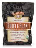 Forti-Flax Pouch - 14 oz (397 Grams)