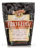 Forti-Flax Pouch 28 oz (794 Grams)