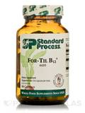 For-Til B12® - 90 Capsules