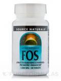 FOS 1000 mg 50 Tablets