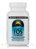 FOS Powder 100 Grams