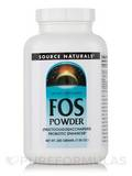 FOS Powder 200 Grams