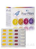 Four Pillars Daily Supplement - 30 Servings