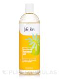 Fractionated Coconut Oil - 16 fl. oz(473 ml)