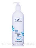 Fragrance Free Hand & Body Lotion 16 fl. oz (473 ml)